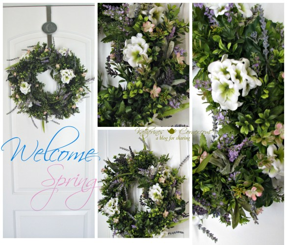 popular Thursday favorite things blog hop link party
