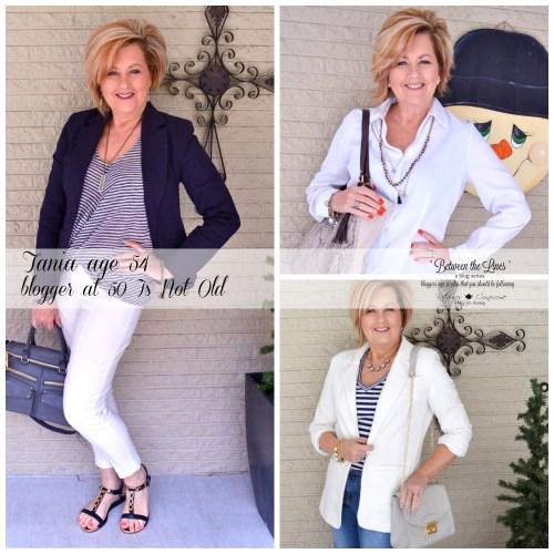 fashion blogs for mature women