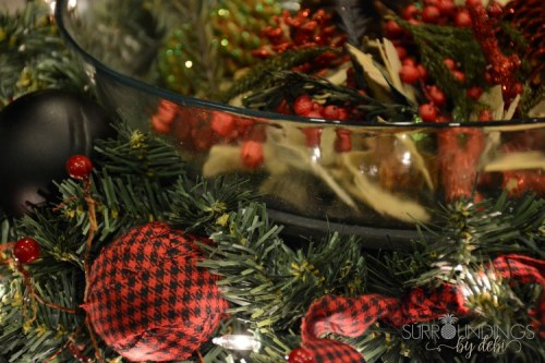 christmas-pot-pourri-bowl