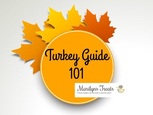turkey-101-for-marilyn