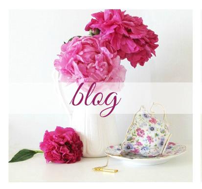 katherines corner a lifestyle blog for sharing