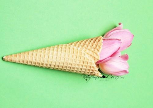 i miss ice cream