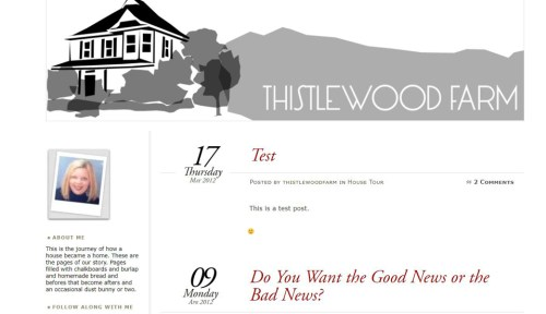thistlewood 2011