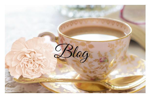 katherines corner a blog for women