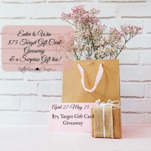 enter to win target gift card