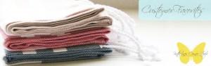 customer favorites turkish towels fouta towels fringe towels