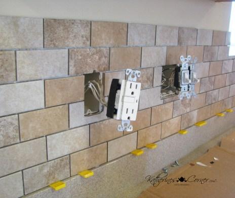 tile spacers
