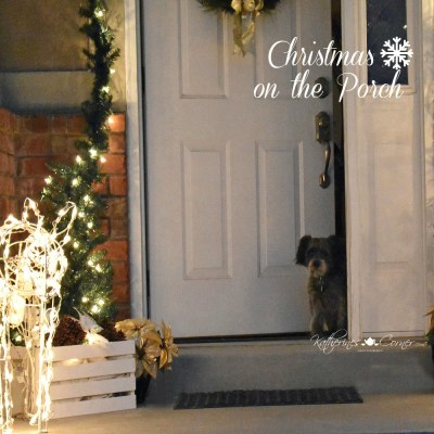 christmas on the porch katherines corner
