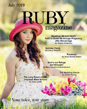 read ruby for women magazine at katherines corner