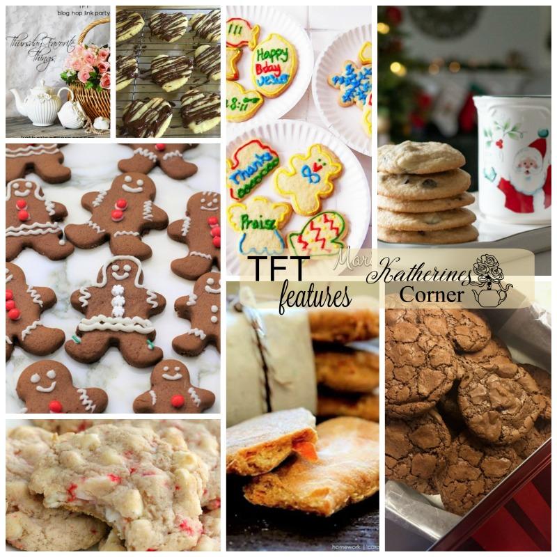 christmas-cookies-katherines-corner