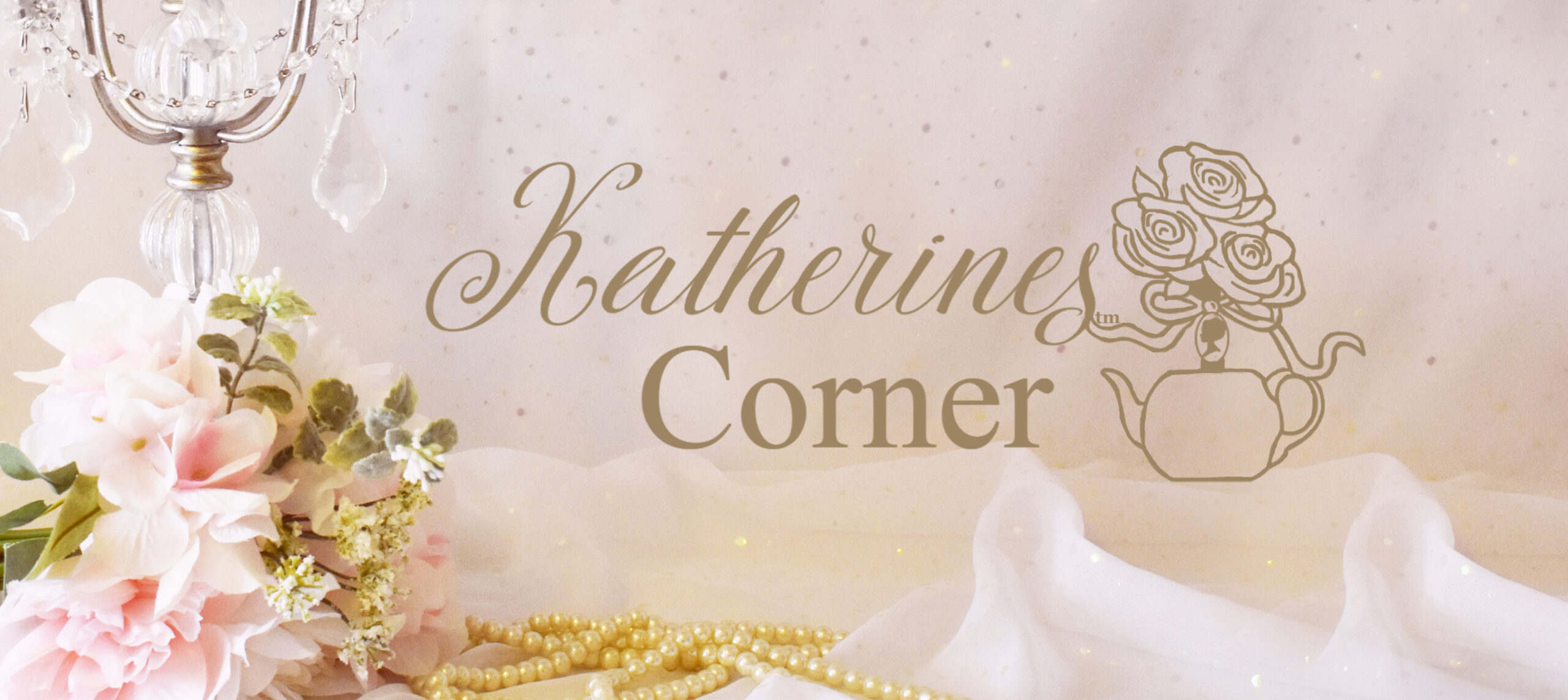 winter at katherines corner