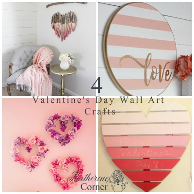 4-valentines-day-wall-art-crafts-katherines-corner