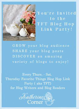 popular-thursday-blog-link-party