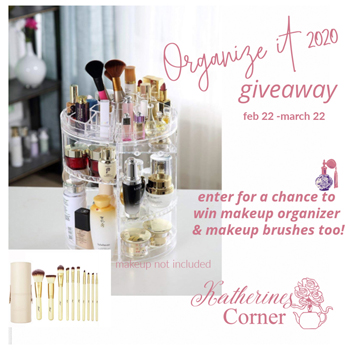 organize-it-2020-giveaway-enter-to-win-makeup-organizer