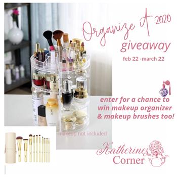 organize-it-2020-giveaway-enter-to-win-makeup-organizer