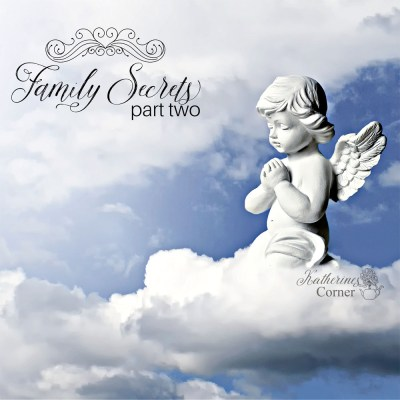 family secrets part two