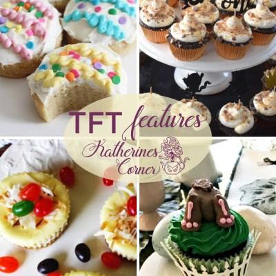 cupcakes and TFT blog hop