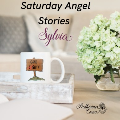 Saturday Angel Stories