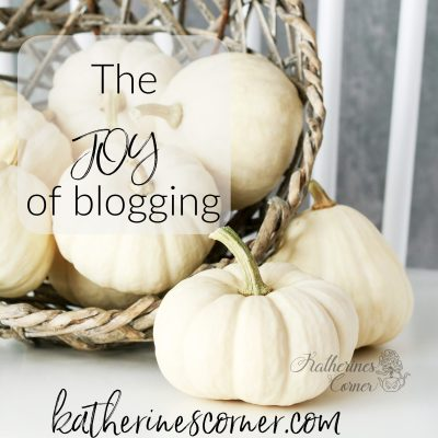 how to find a great blog to follow