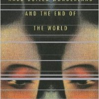 [Book] Hard-boiled wonderland and the end of the world