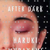 [Book] After Dark by Haruki Murakami
