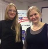with-xenia-emelyanova-american-center-moscow-2016-2