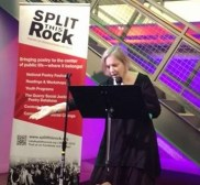 Poetry Speak Out by Sarah Browning2 (4)