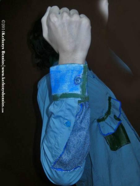 Moda de Autor-Atemporal