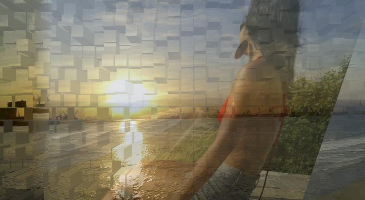 Poesía- No quiero Pertenecer