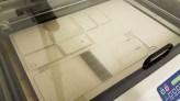 lasercutting-8