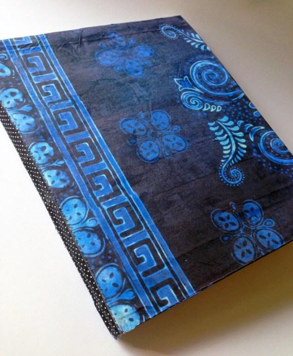www.kathievezzani.com;http://judywise.blogspot.com/