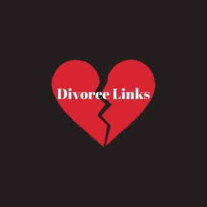 Weekend Divorce Reading and Videos and More