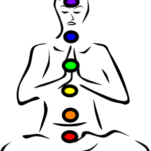 what do you need to know about chakras