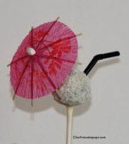 Cocktail-Cake-Pop