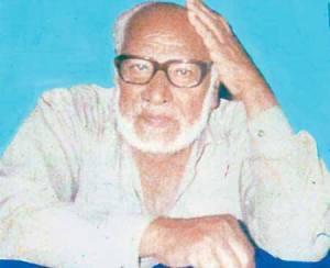 Bhupat Baharvatiyo
