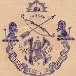 Jasdan Coat of Arms