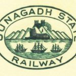 Junagadh State Railways