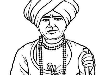 Jay Jalaram Virpur