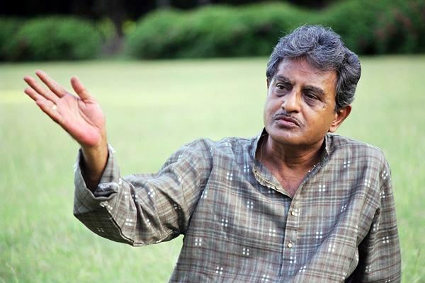 Ramesh Parekh