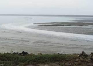 Gulf of Khambhat