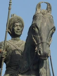 Veer Hamirji Gohil