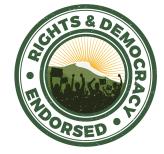 RAD endorsement logo