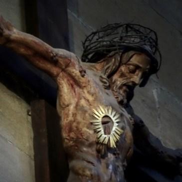 Über das Evangelium vom Reich Gottes