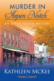 Murder Aspen Notch Ebook Sml