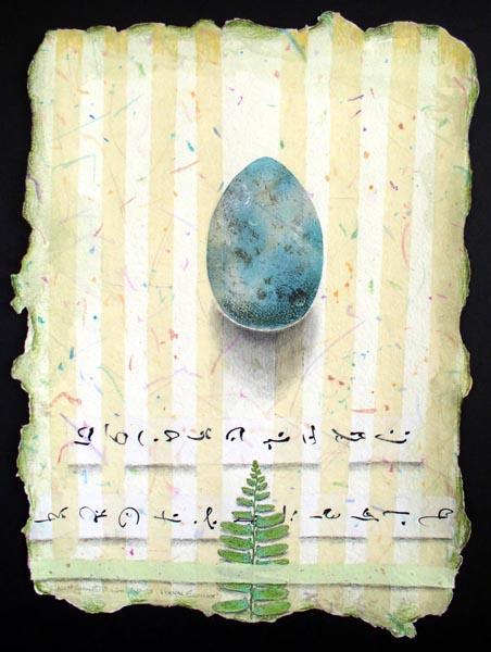 Joyful Equinox – A Day of Balance