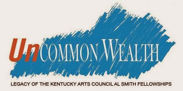 Legacy of the Kentucky Arts Council Visual Arts Fellowships