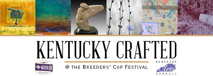 KAC Breeders Cup Festival