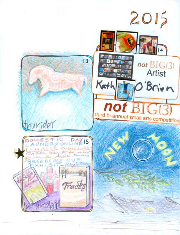 Kathleen O'Brien, Doodles Days August 2015_05
