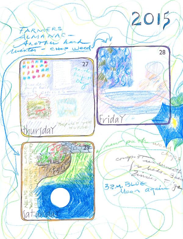 Kathleen O'Brien, Doodles Days August 2015_09