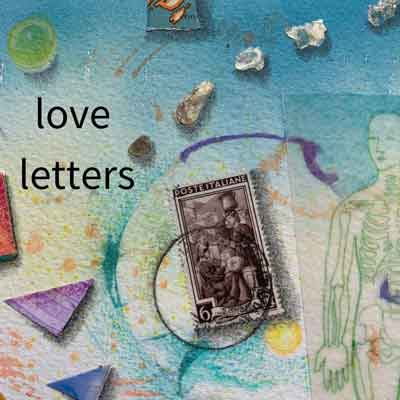 Love Letters-tile2-2020